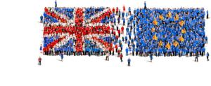 Información sobre el Brexit
