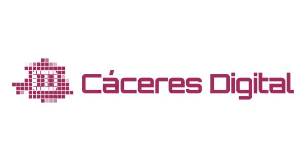 Caceresdigital.es