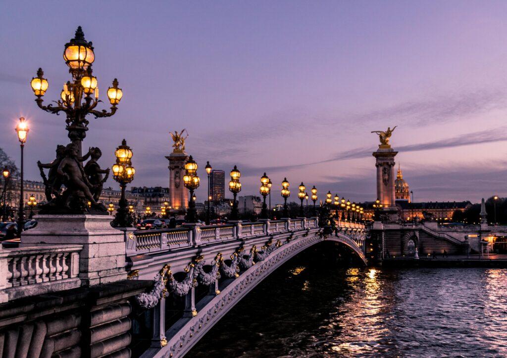 Francia, principal destino de las exportaciones cacereñas