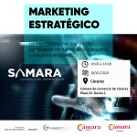 18 MARKETING